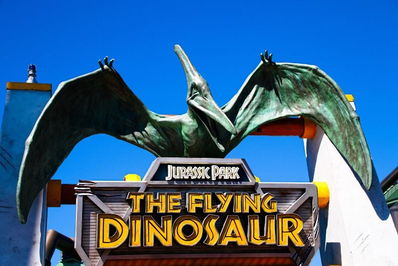 cheapest Universal Studios Hollywood tickets