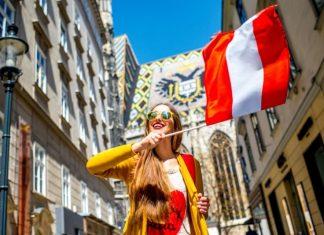 free walking tours in Vienna