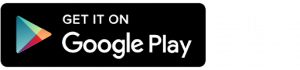 Google Play TourScanner app