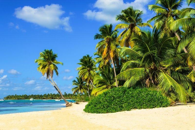 location de bateau en Guadeloupe bon plans