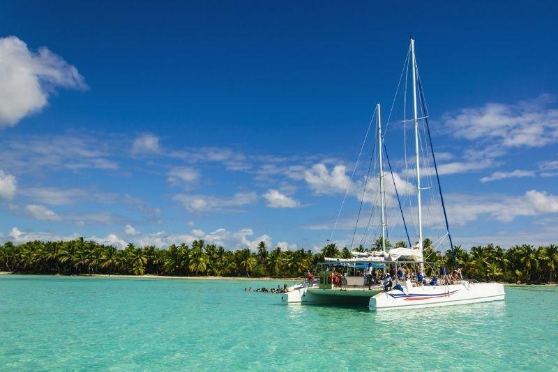 prix location de bateau en Martinique