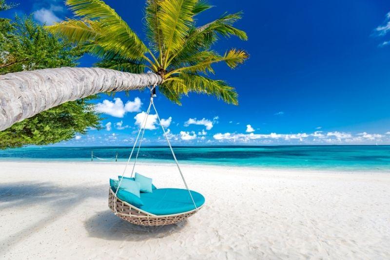 Excursión de un día a las Bahamas desde Miami