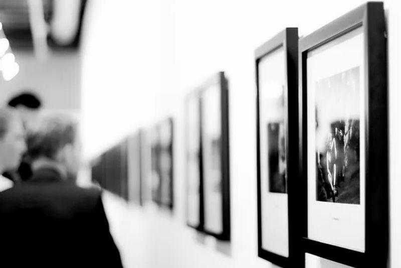 Museo Mundial de Arte Erótico, Miami, Florida