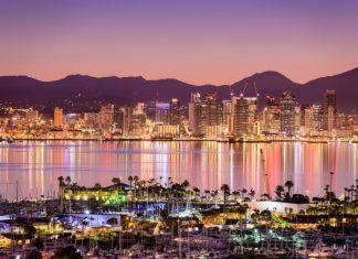 fun things to do in San Diego, California