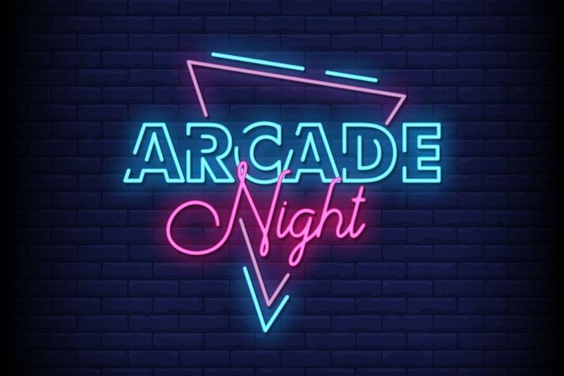 Arcade City, Orlando