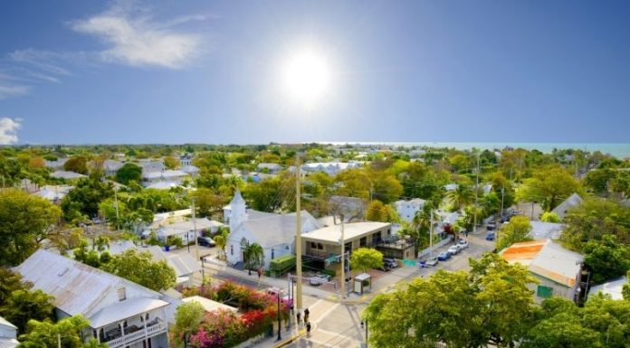 fun things to do in Key West, Florida