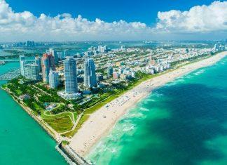 fun things to do in Miami