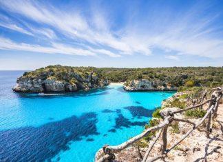 Menorca Sehenswürdigkeiten