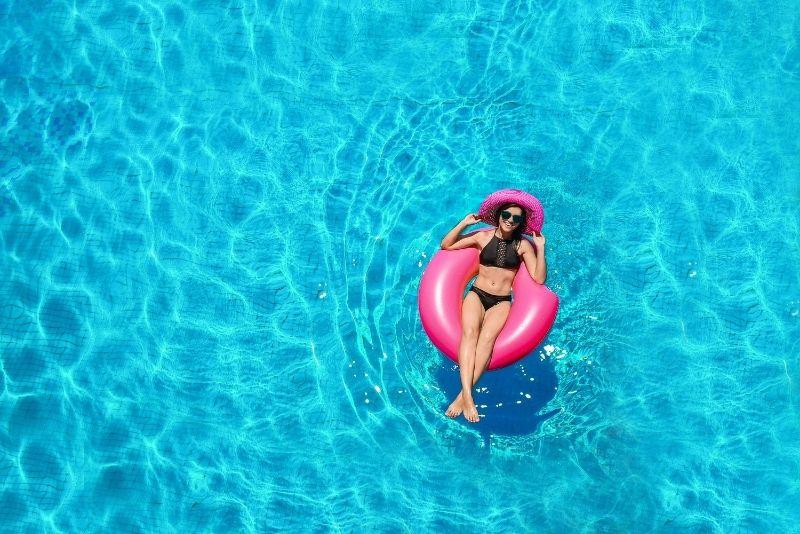 Playa Largo Resort & Spa, Key Largo