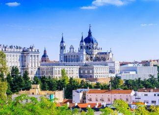 choses à faire à Madrid, Espagne
