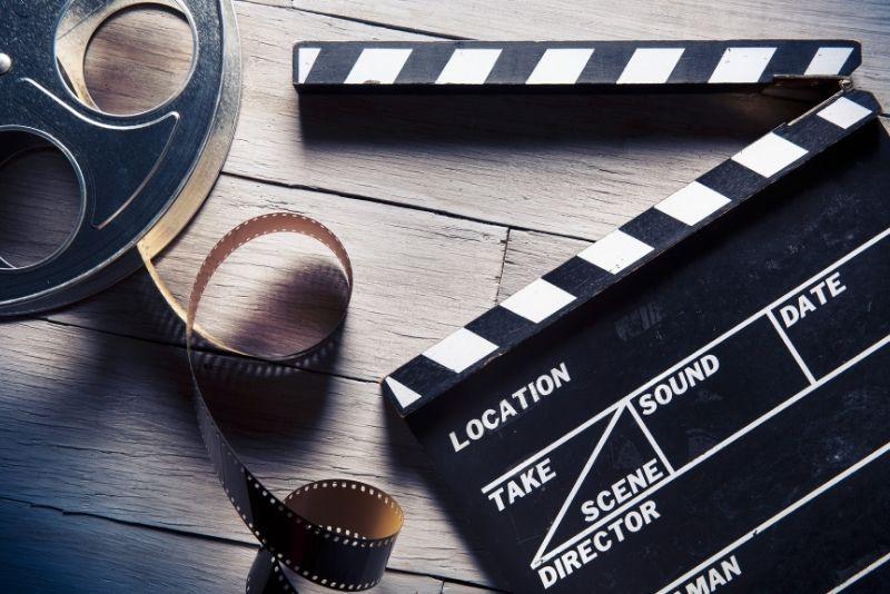 movie locations tour in Boston