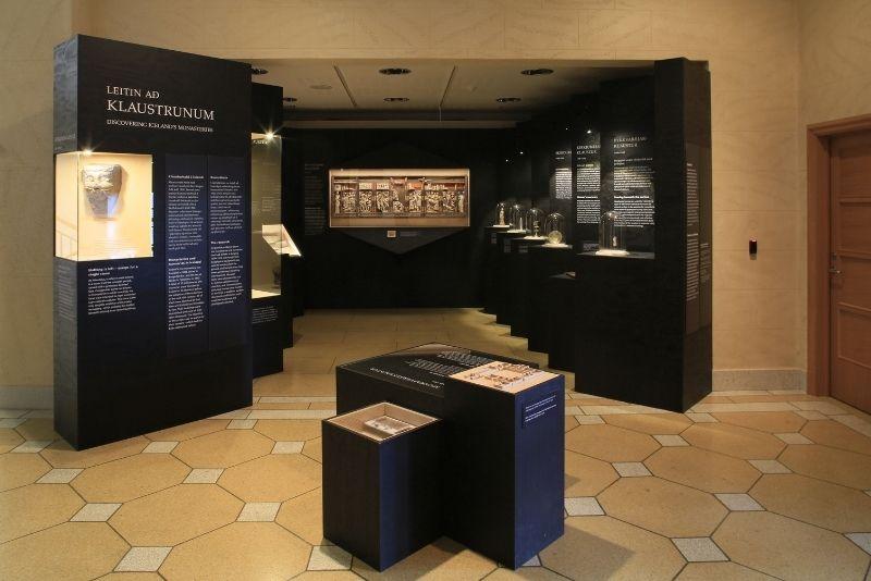Museo Nazionale d'Islanda