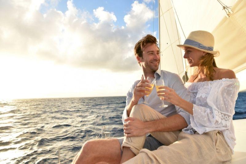 boat tours, Naples, Florida