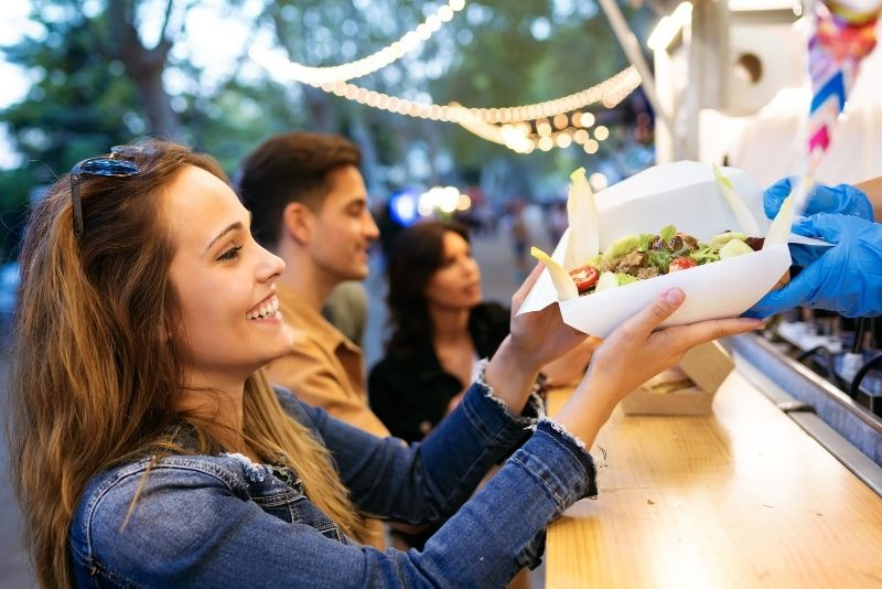 food tour in Houston