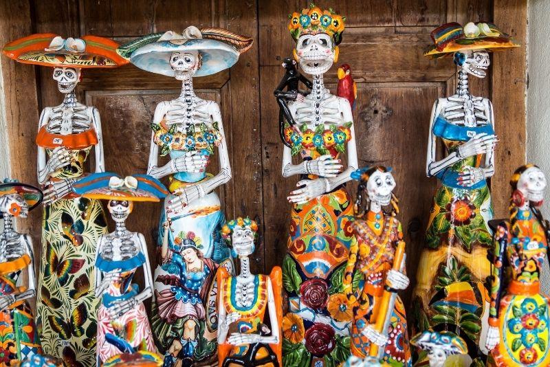 Mexic-Arte Museum, Austin
