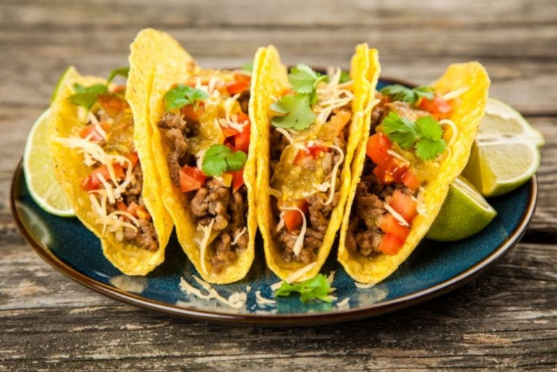 food tours in Cabo San Lucas