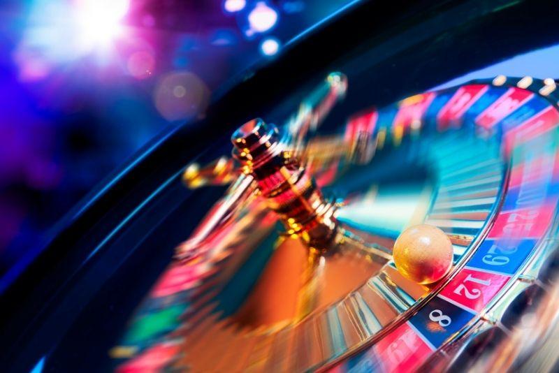 Casino Kopenhagen