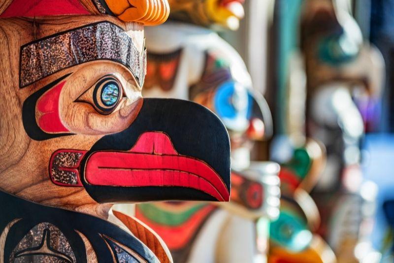 Juneau Artists Gallery