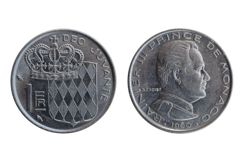 Museum für Briefmarken und Münzen von Monaco, Monaco