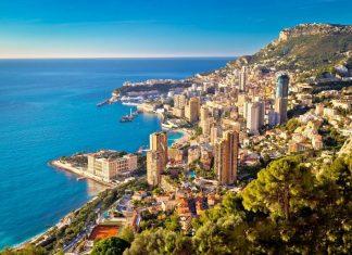 best things to do in Monaco