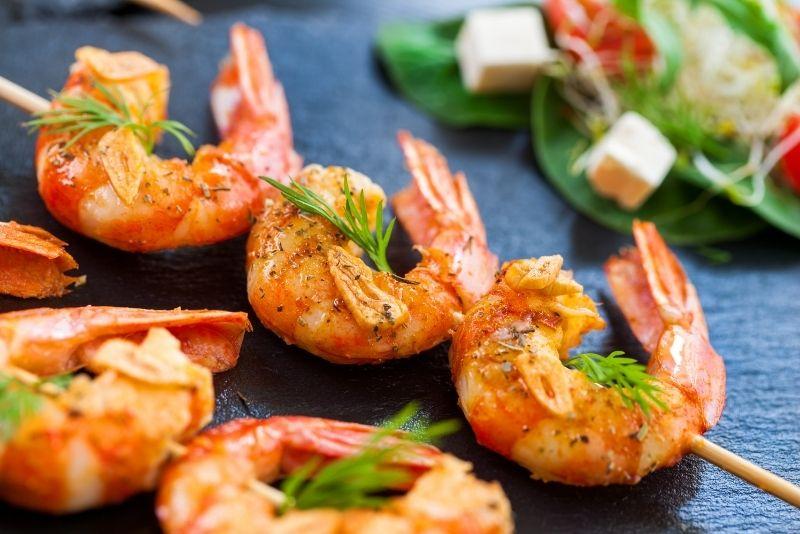 food tour in Aruba
