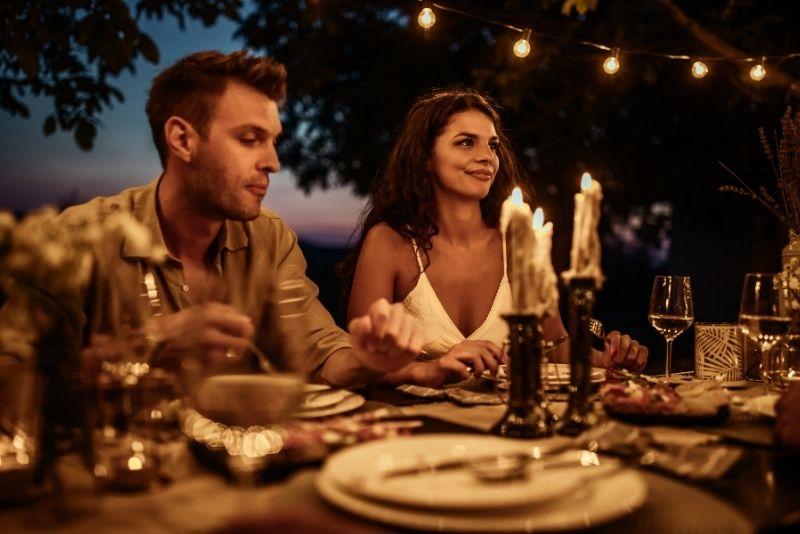food tours in Sarasota