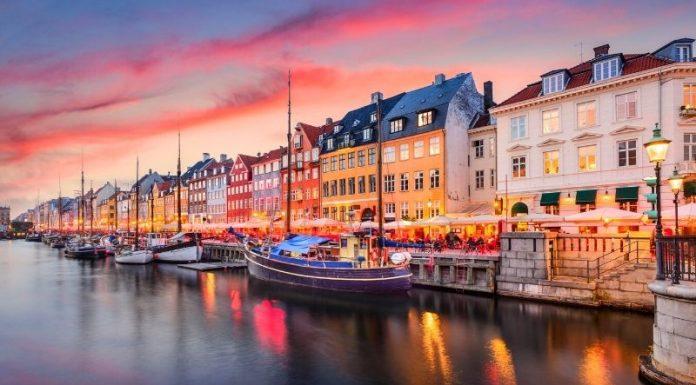 fun things to do in Copenhagen, Denmark