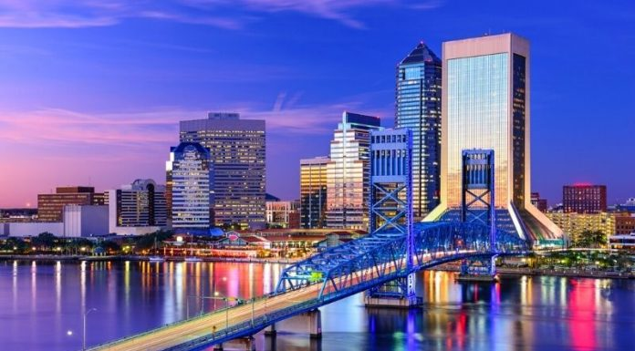 fun things to do in Jacksonville
