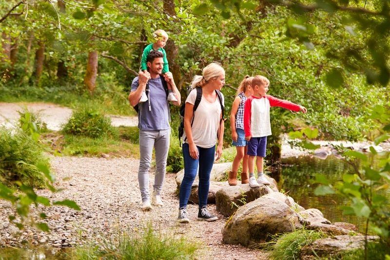 escursioni a Stoccolma