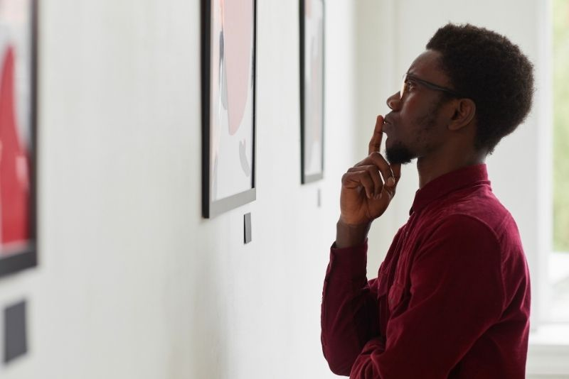 Museum of Contemporary African Diasporan Arts, Brooklyn